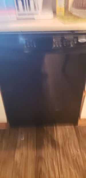 Non working dishwasher for Sale in Mulberry, FL