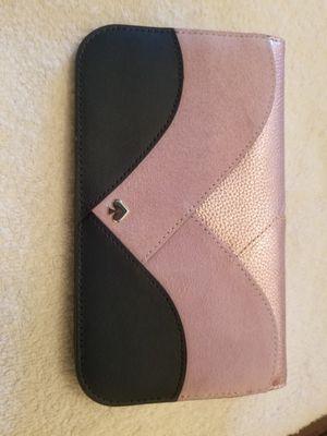 Kate Spade Wallet for Women for Sale in Arlington, VA