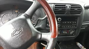 2004 Chevy Blazer for Sale in Vancouver, WA
