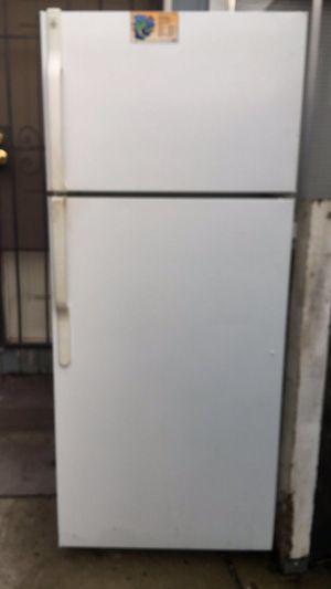 refrigerator for sale for Sale in Stockton, CA