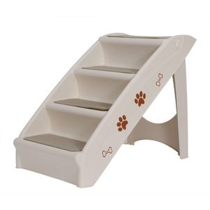 NEW Foldable Dog Steps for Sale in Garden Grove, CA
