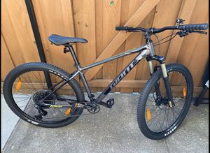 Brand New Talon 1 29er Medium Hardtail Mountain Bike Selling for less than Retail !!! for Sale in Fremont, CA