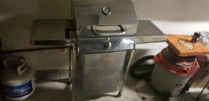 Bbq grill for Sale in Ontario, CA