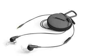 BOSE WIRED HEADPHONES for Sale in Norfolk, VA