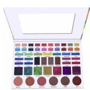 eyeshadow palette for Sale in Los Angeles, CA