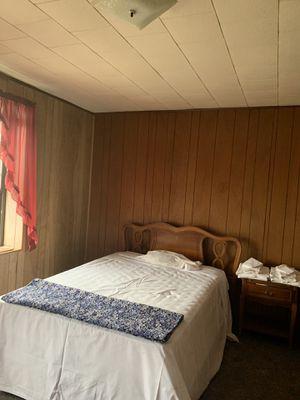 Beautiful bedroom set for Sale in Philadelphia, PA