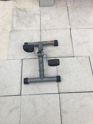 Exercise machine for Sale in Deltona, FL
