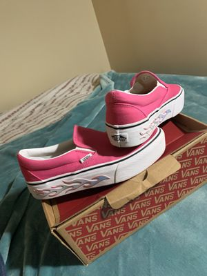 Women's vans for Sale in Columbus, OH