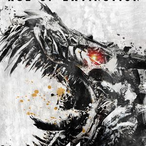 Transformers 4 (4K UHD iTunes Or VUDU HDX for Sale in Los Angeles, CA