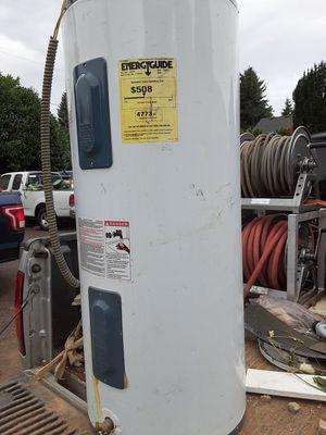 Kheem water heater for Sale in Portland, OR