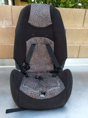Car seat great condition for Sale in Las Vegas, NV