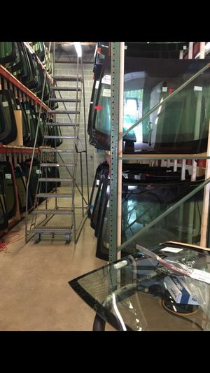 AUTO GLASS WINDSHIELD AND MORE for Sale in Fairfax, VA
