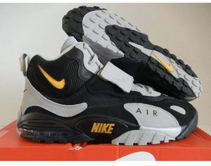 Nike Air Max Speed Turf, Sizes 8, 10, 10.5, 12 brand new with box for Sale in West Hollywood, CA