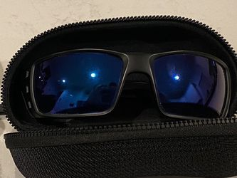 Costa Sunglasses for Sale in Mt. Juliet,  TN