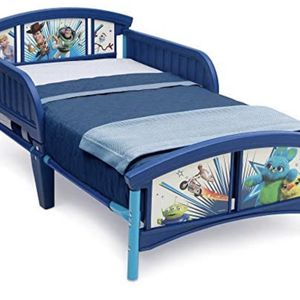 Toddler Bed, Toy Story for Sale in Vancouver, WA