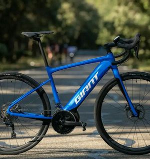 New brand bicycles for Sale in Addison, TX