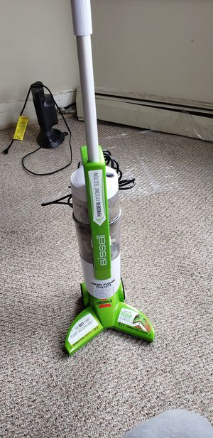 Bissell Vacuum for Sale in Watertown, MA