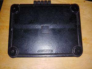 Alpine PDX-5 full system amplifier for Sale in La Vergne, TN