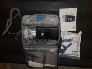 ResMed Air Sense 10 auto set CPAP Machine for Sale in Delaware, OH