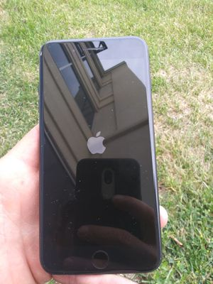 Iphone 7 256gb for Sale in Murray, UT