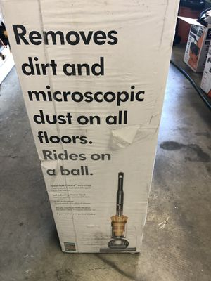 🇺🇸💥 Dyson Slim Ball Multi-Floor Upright Vacuum Cleaner for Sale in Los Angeles, CA