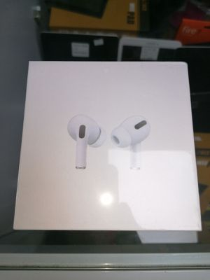 Airpods Pro for Sale in Fresno, CA
