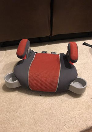 Booster seat for Sale in Odenton, MD
