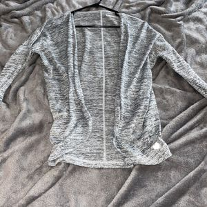 Cardigan Sweater Size S for Sale in Clearwater, FL