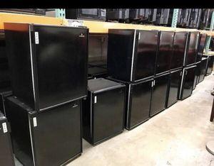 Mini Refrigerator for Sale in Tempe, AZ