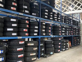 Tire Sale Many Sizes In Stock for Sale in Chicago,  IL