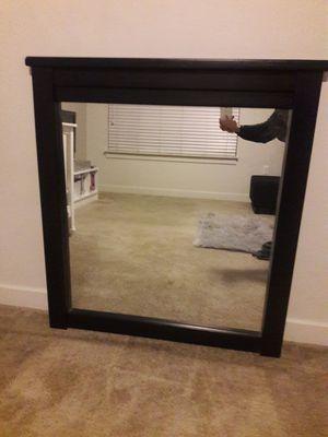 Mirror for Sale in South Salt Lake, UT