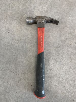Crescent Hammer for Sale in Westminster, CO