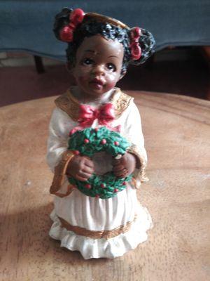 Christmas Angel Figurine for Sale in Washington, DC