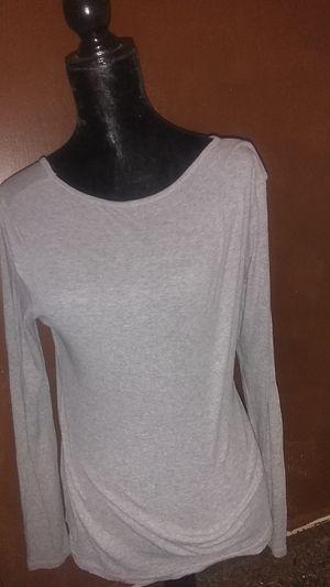 Woman's medium shirt for Sale in McRae, GA