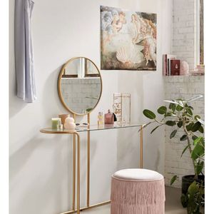 Vanity Mirror for Sale in Rosemead, CA
