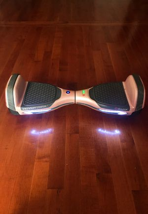 Hoverboard for Sale in Dumfries, VA