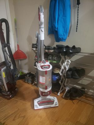 Shark Rotator Professional for Sale in Lexington, KY