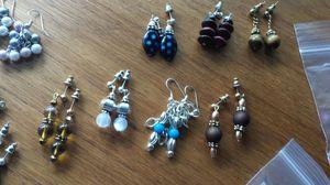 Earrings for Sale in Salt Lake City, UT