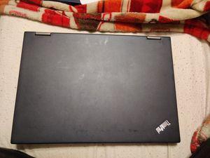 Lenovo Yoga X380 2 in 1 Laptop for Sale in Tempe, AZ