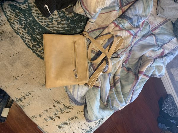 Micheal kors women's bag