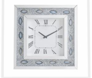 Wall clock for Sale in Plano, TX