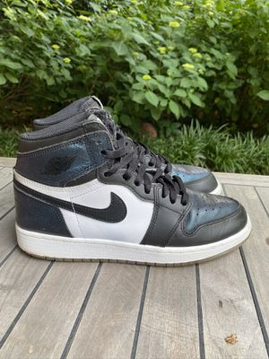 Jordan 1 all star chameleon for Sale in Washington, DC