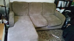 Sofa for Sale in Tualatin, OR