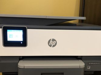 HP Color Printer for Sale in Kirkland,  WA