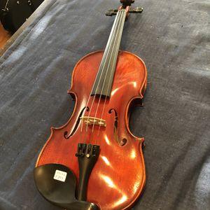 Violin for Sale in Alpharetta, GA