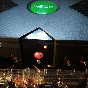 xbox 1tb loaded upsized hard drive for Sale in Seattle, WA