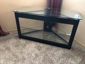Contemporary TV Stand for Sale in Oregon City, OR