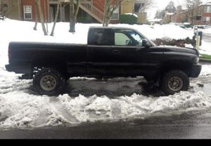 2000 Dodge Ram for Sale in Puyallup, WA