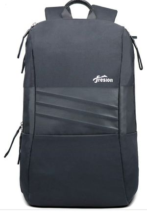 Fresion 25L Hiking Backpack Outdoor Travel Pack Lightweight Day Pack for Sale in Spring, TX