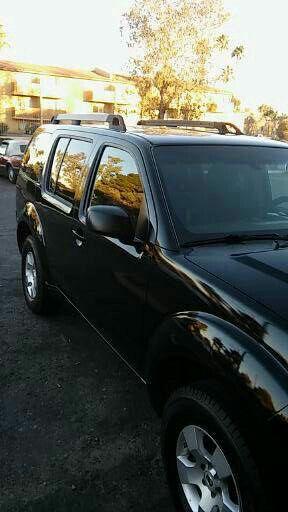 Nissan pathfinder 2009 for Sale in Las Vegas, NV